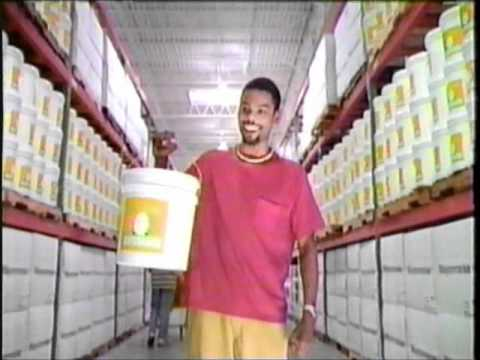 1-800-COLLECT Commercial
