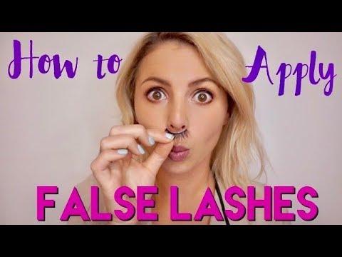 Little Lash Helper Lash Applicator by Tarte #8