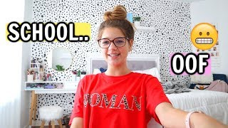 Download My Real School Morning Routine 2019 MP3 Video