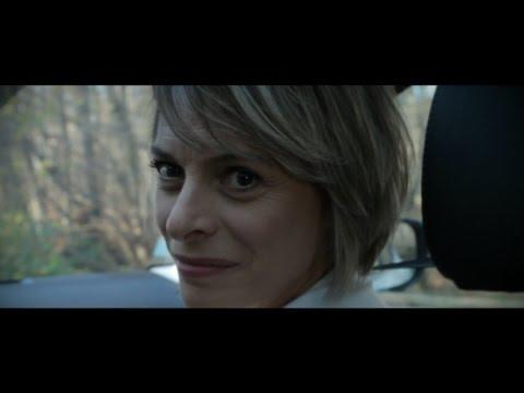 Vidéo de Benoît Rivillon