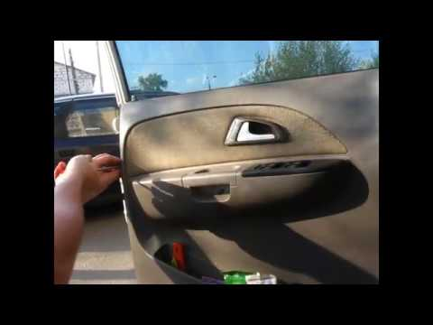 Аналог щеток на стартер чери амулет