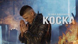 Sloba Radanovic Kocka Official Video 4k