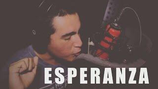 HBD - Esperanza [1 minuto más]