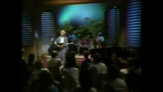 Would These Arms Be In Your Way-Keith Whitley.mpg