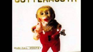 Guttermouth-Perfect World