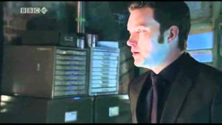 Torchwood - Jack x Ianto - Your Guardian Angel