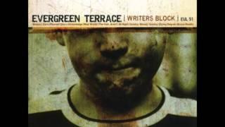 evergreen terrace - zero