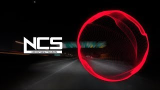ROY KNOX - I Wish [NCS Release]