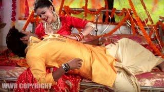 Dhudhe Jawani Gudgudi Hota | EK RAJAI TEEN   - YouTube