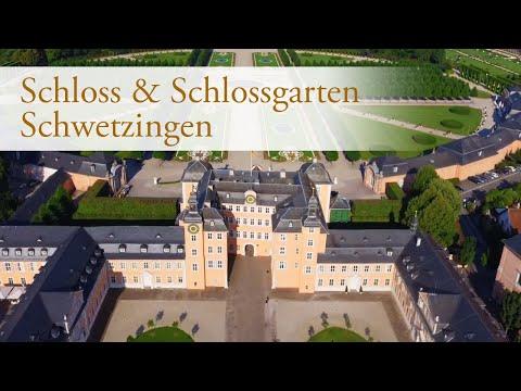 Chartshow erfolgreichste deutsche single platz 1