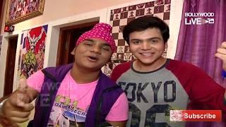 Tappu Sena Party   TMKOC   2500 Episode Celebration   Raj Anadkat Full Interview