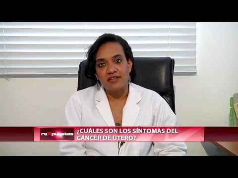 Cancer de piele formula as