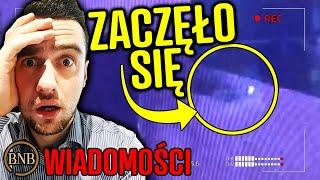 Masowe P̲R̲O̲T̲E̲S̲T̲Y̲ w Polsce! P̲Ł̲O̲N̲Ą̲ punkty S̲Z̲C̲Z̲E̲P̲I̲E̲Ń̲ | WIADOMOŚCI