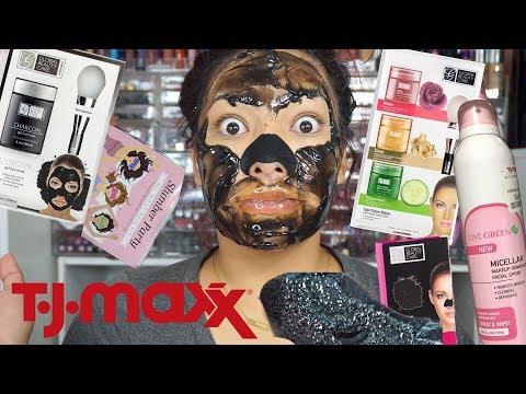 Ang paggamit ng face mask mula sa pula ng itlog