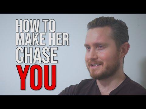 Как заработать хорошие деньги с нуля
