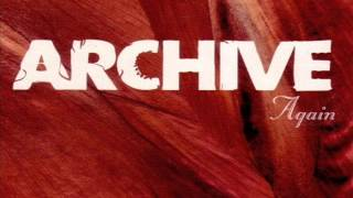 Archive   Again (Long Version)