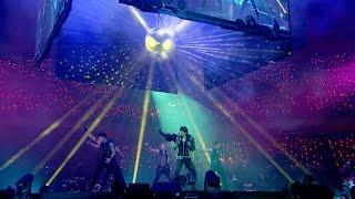 宮野真守「MAMORU MIYANO LIVE TOUR 2015 16 〜GENERATING!〜」より「TRANSFORM」(Short Ver.)