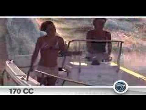 Edgewater 170CCvideo
