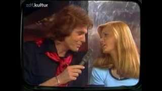 Chris Roberts   Do you speak english   Disco   1976