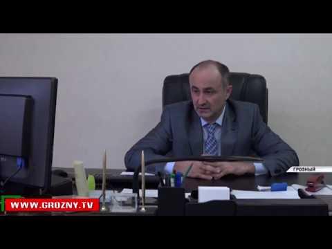 Стартовал Радиофестиваль «Голос Кавказа»