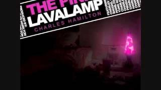 Charles Hamilton - Shinin' - The Pink Lavalamp
