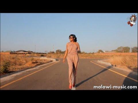 Martse - Go Deeper thumbnail