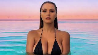 Mega Hits 2020 🌱 The Best Of Vocal Deep House Music Mix 2020 🌱 Summer Music Mix By Regard 2020