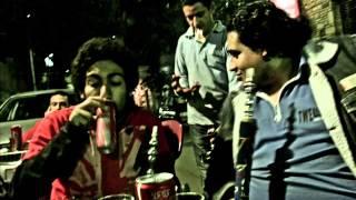 مازيكا رابع ورا | الليل بيرجع حي | 2008 تحميل MP3