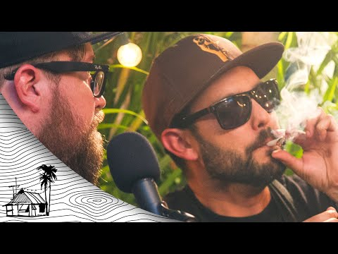Fortunate Youth Burn One Live Acoustic Sugarshack Sessions