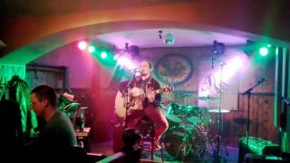 Video Klub Kocour - Šátek