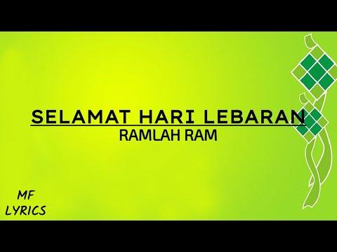 Download Selamat Hari Lebaran Minal Aidin Wal Faizin Mari Bersalam