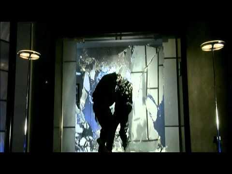 Smallville 10.17 (Preview)