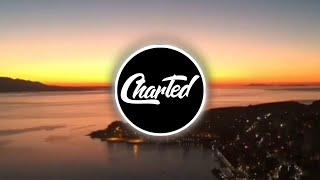 Sigrid - Strangers (R3hab Remix) [with download link]