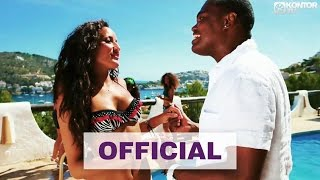 Summer Jam - R.I.O. feat. U-Jean (Video)