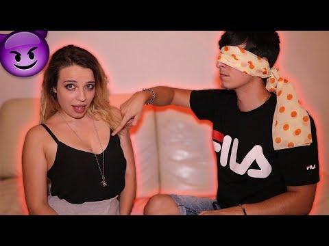 Porno video Troy