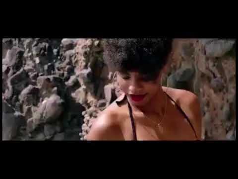 Vidéo Youtube - DJAMATIK LION en exclu sur K DANCE FM