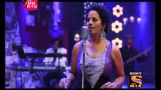 Shomu N Strings Rajnigandha Phool Tumhare   Cover Version   Feat Hamsika Iyer  @ Sony MIX