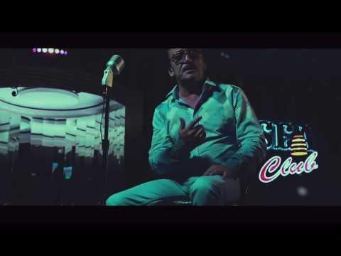 Анвар Косимов - Ту бо ман мон (Клипхои Точики 2016)