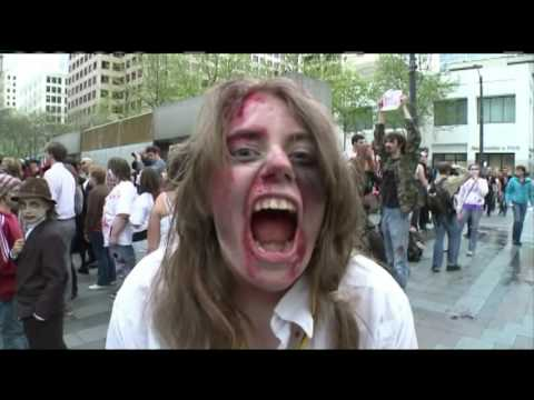mp4 Insurance Zombie, download Insurance Zombie video klip Insurance Zombie