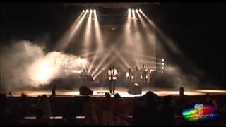 "Video thumbnail of ""Fanm PhlipToussaint LIVE"""