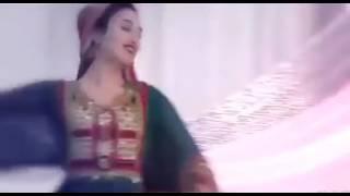 New Afghan Uzbek Song Khalid Kayhan Official Video Best Afghan Hit Song
