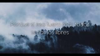 Falling In Reverse   Drugs (Sub Español)