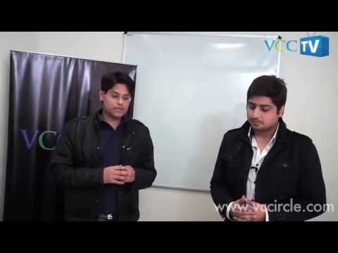 TC Show Off Ep 2: Labforth pitches to become South Asia's largest laboratory management venture