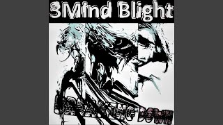3Mind Blight @3mindB