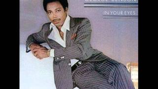G.Benson 02 Inside Love(So Personal)-1983.wmv
