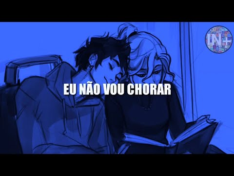Cage The Elephant - Goodbye [LEGENDADO PT-BR] - IndiePlus