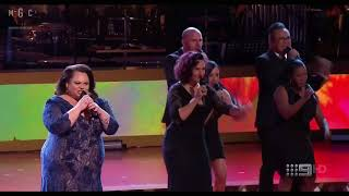 Keala Settle  This Is Me Joe Gauthreaux & Leanh Club Remix