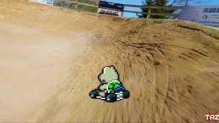 Mario Kart FPV | FPV