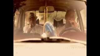 Fady Raidy   Jay Jay   Abou El Zouz Cornelli Ad
