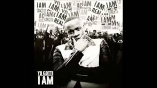 Yo Gotti Ft J.Cole - Cold Blood
